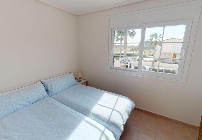 Maison de vacances Villa 2451 - A Murcia Holiday Rentals Property (2578114), Baños y Mendigo, , Murcie, Espagne, image 18