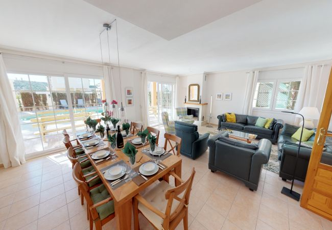 Maison de vacances Villa 2451 - A Murcia Holiday Rentals Property (2578114), Baños y Mendigo, , Murcie, Espagne, image 29