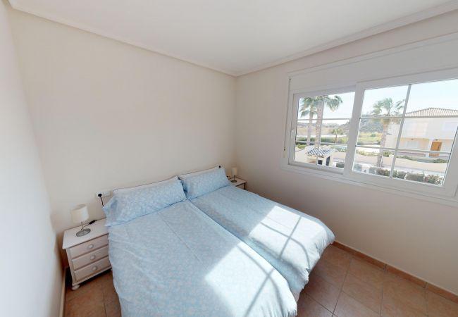 Maison de vacances Villa 2451 - A Murcia Holiday Rentals Property (2578114), Baños y Mendigo, , Murcie, Espagne, image 42
