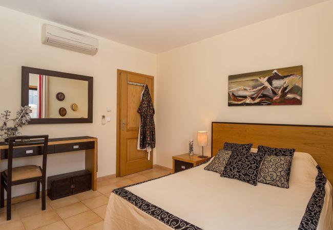 Ferienwohnung Estrela da Luz (2570629), Luz, , Algarve, Portugal, Bild 11