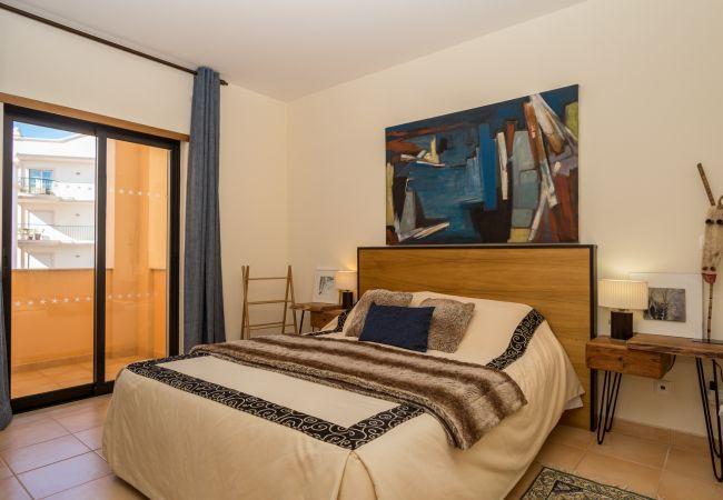 Ferienwohnung Estrela da Luz (2570629), Luz, , Algarve, Portugal, Bild 15
