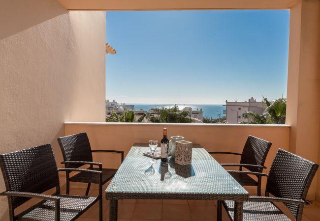 Ferienwohnung Estrela da Luz (2570629), Luz, , Algarve, Portugal, Bild 22