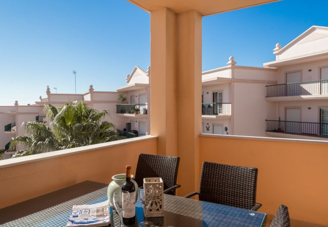 Ferienwohnung Estrela da Luz (2570629), Luz, , Algarve, Portugal, Bild 23