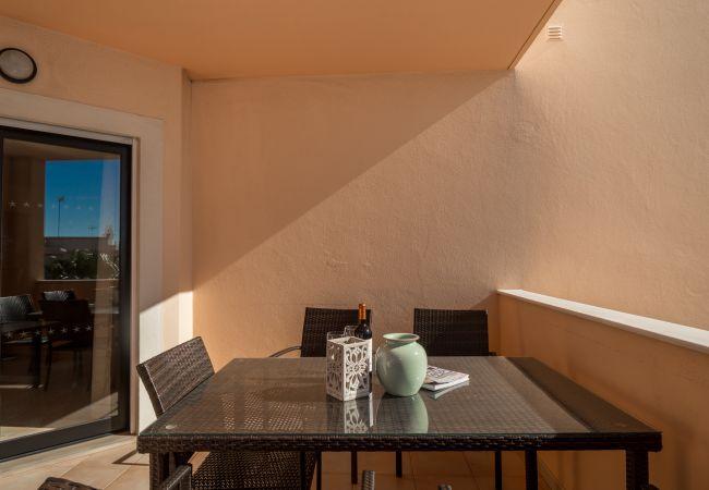 Ferienwohnung Estrela da Luz (2570629), Luz, , Algarve, Portugal, Bild 24