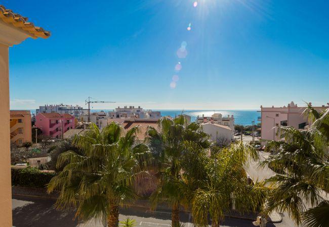 Ferienwohnung Estrela da Luz (2570629), Luz, , Algarve, Portugal, Bild 25