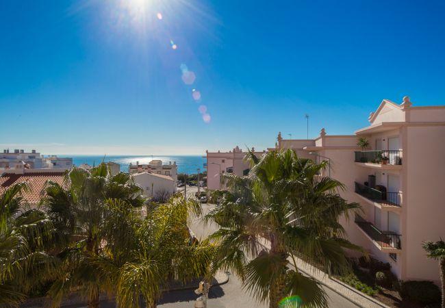 Ferienwohnung Estrela da Luz (2570629), Luz, , Algarve, Portugal, Bild 26