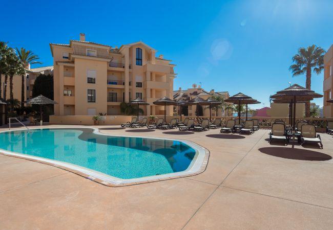 Ferienwohnung Estrela da Luz (2570629), Luz, , Algarve, Portugal, Bild 29