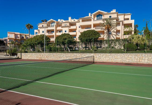 Ferienwohnung Estrela da Luz (2570629), Luz, , Algarve, Portugal, Bild 34