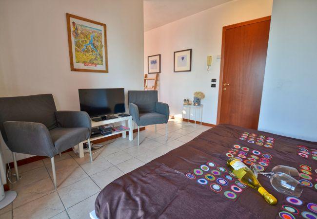 Ferienwohnung Camelia 26 (2575364), Acquaseria, Comer See, Lombardei, Italien, Bild 20
