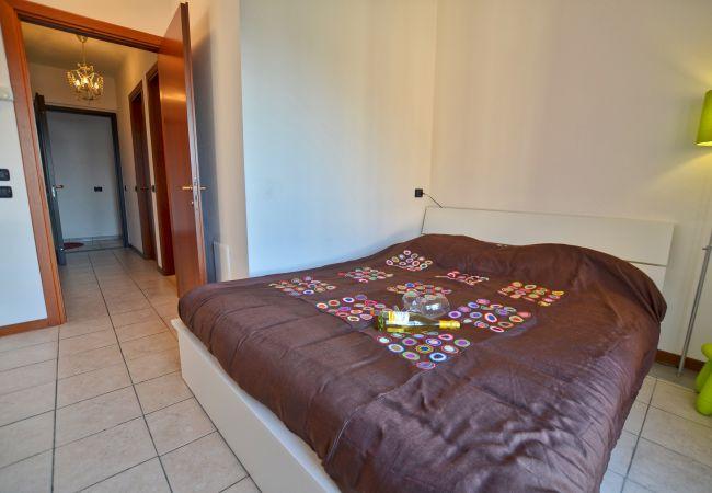 Ferienwohnung Camelia 26 (2575364), Acquaseria, Comer See, Lombardei, Italien, Bild 21