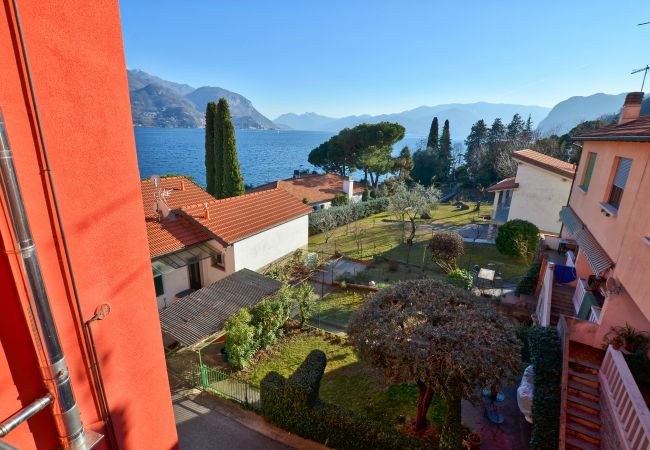 Ferienwohnung Camelia 26 (2575364), Acquaseria, Comer See, Lombardei, Italien, Bild 2