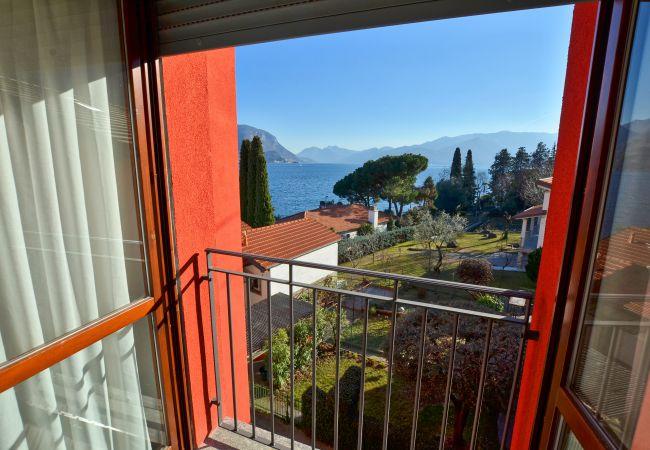 Ferienwohnung Camelia 26 (2575364), Acquaseria, Comer See, Lombardei, Italien, Bild 1