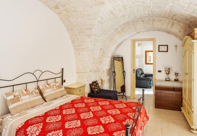 Ferienhaus Fuori Rotta 2 (2575359), Turi, Bari, Apulien, Italien, Bild 18