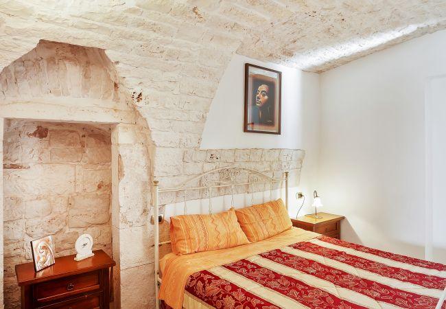 Ferienhaus Fuori Rotta 2 (2575359), Turi, Bari, Apulien, Italien, Bild 22