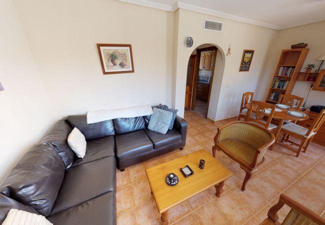Maison de vacances Espana 278986 - A Murcia Holiday Rentals Property (2583611), Baños y Mendigo, , Murcie, Espagne, image 7