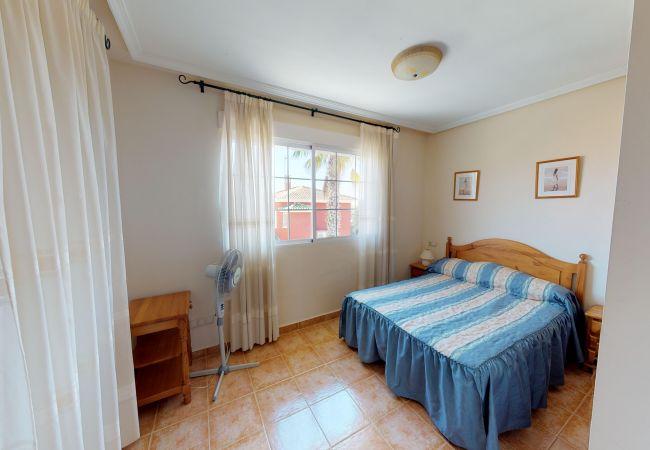 Maison de vacances Espana 278986 - A Murcia Holiday Rentals Property (2583611), Baños y Mendigo, , Murcie, Espagne, image 13