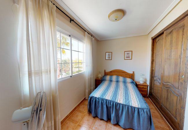 Maison de vacances Espana 278986 - A Murcia Holiday Rentals Property (2583611), Baños y Mendigo, , Murcie, Espagne, image 14