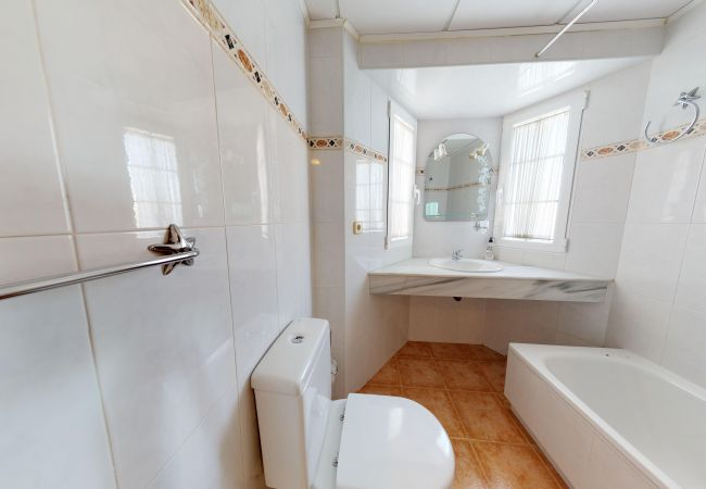 Maison de vacances Espana 278986 - A Murcia Holiday Rentals Property (2583611), Baños y Mendigo, , Murcie, Espagne, image 11