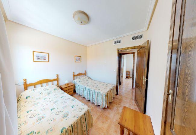 Maison de vacances Espana 278986 - A Murcia Holiday Rentals Property (2583611), Baños y Mendigo, , Murcie, Espagne, image 17