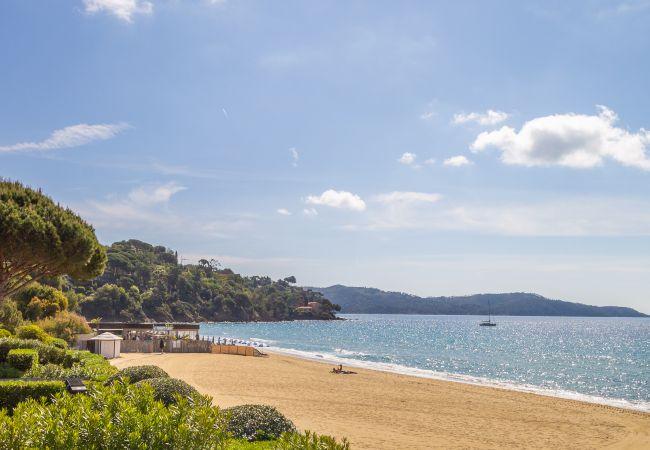 Ferienwohnung Blue Riviera (2594938), La Croix Valmer, Côte d'Azur, Provence - Alpen - Côte d'Azur, Frankreich, Bild 4