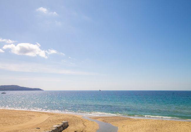 Ferienwohnung Blue Riviera (2594938), La Croix Valmer, Côte d'Azur, Provence - Alpen - Côte d'Azur, Frankreich, Bild 31