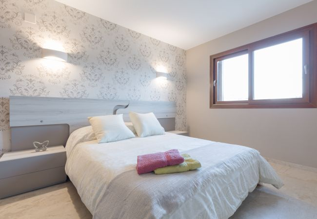 Appartement de vacances Fidalsa Home Beach Holidays (2599641), Torrevieja, Costa Blanca, Valence, Espagne, image 14