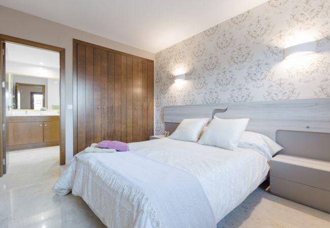 Appartement de vacances Fidalsa Home Beach Holidays (2599641), Torrevieja, Costa Blanca, Valence, Espagne, image 16