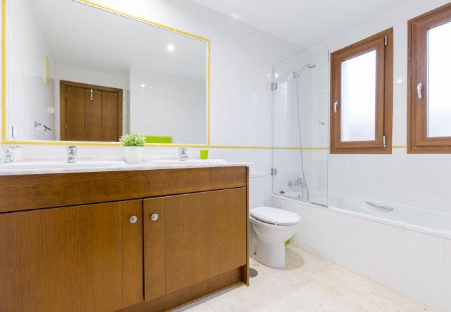 Appartement de vacances Fidalsa Home Beach Holidays (2599641), Torrevieja, Costa Blanca, Valence, Espagne, image 17