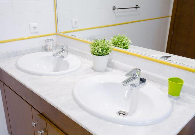 Appartement de vacances Fidalsa Home Beach Holidays (2599641), Torrevieja, Costa Blanca, Valence, Espagne, image 18