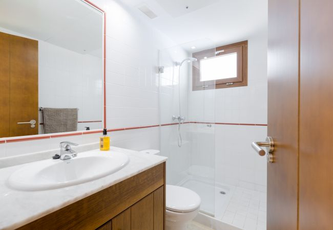 Appartement de vacances Fidalsa Home Beach Holidays (2599641), Torrevieja, Costa Blanca, Valence, Espagne, image 20