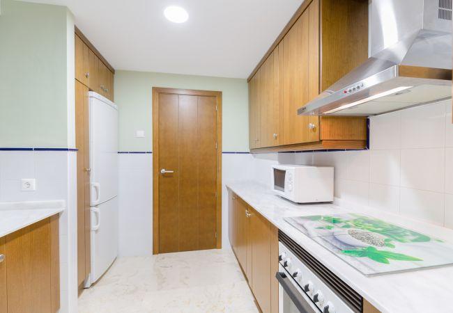 Appartement de vacances Fidalsa Home Beach Holidays (2599641), Torrevieja, Costa Blanca, Valence, Espagne, image 24