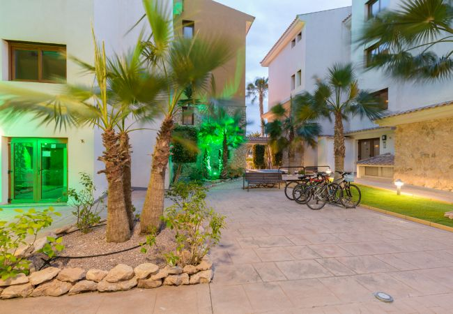 Appartement de vacances Fidalsa Home Beach Holidays (2599641), Torrevieja, Costa Blanca, Valence, Espagne, image 10