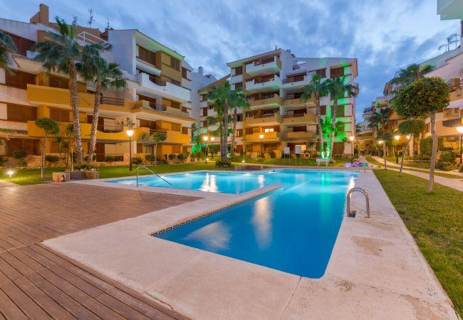 Appartement de vacances Fidalsa Home Beach Holidays (2599641), Torrevieja, Costa Blanca, Valence, Espagne, image 2