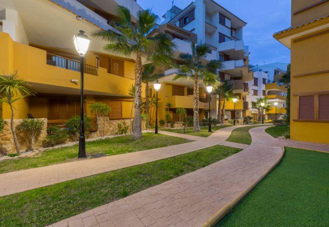 Appartement de vacances Fidalsa Home Beach Holidays (2599641), Torrevieja, Costa Blanca, Valence, Espagne, image 26