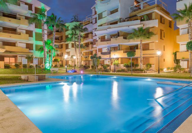 Appartement de vacances Fidalsa Home Beach Holidays (2599641), Torrevieja, Costa Blanca, Valence, Espagne, image 11