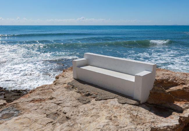 Appartement de vacances Fidalsa Home Beach Holidays (2599641), Torrevieja, Costa Blanca, Valence, Espagne, image 28