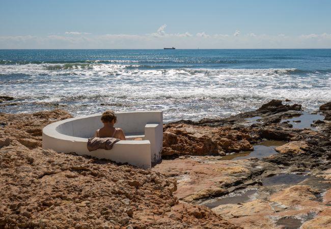 Appartement de vacances Fidalsa Home Beach Holidays (2599641), Torrevieja, Costa Blanca, Valence, Espagne, image 29