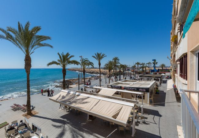 Appartement de vacances Fidalsa Home Beach Holidays (2599641), Torrevieja, Costa Blanca, Valence, Espagne, image 32