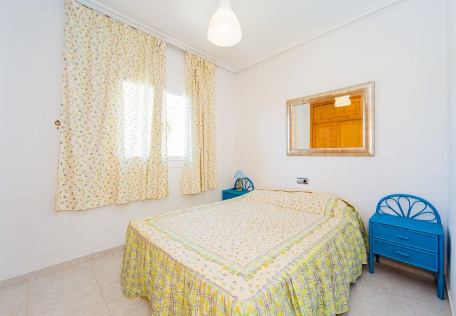 Appartement de vacances ID46 (2602615), Torrevieja, Costa Blanca, Valence, Espagne, image 12