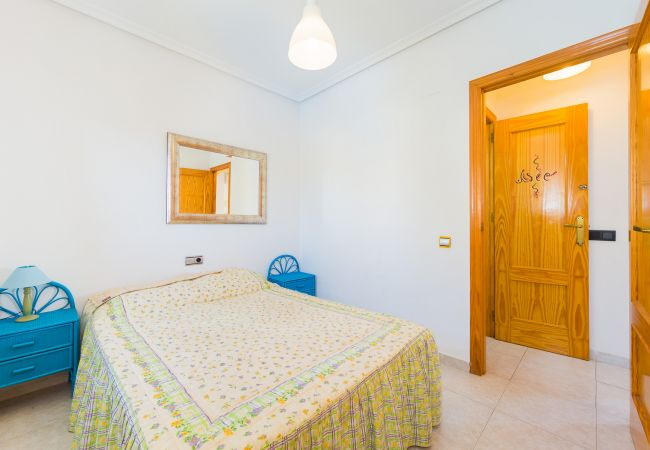 Appartement de vacances ID46 (2602615), Torrevieja, Costa Blanca, Valence, Espagne, image 13