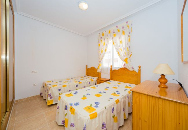 Appartement de vacances ID119 (2602616), Torrevieja, Costa Blanca, Valence, Espagne, image 8