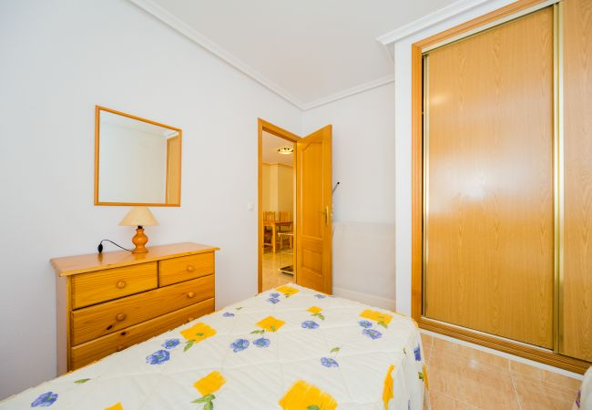 Appartement de vacances ID119 (2602616), Torrevieja, Costa Blanca, Valence, Espagne, image 10