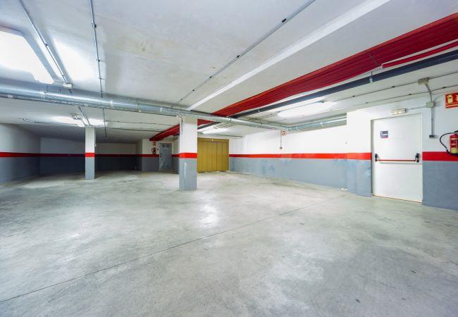 Appartement de vacances ID119 (2602616), Torrevieja, Costa Blanca, Valence, Espagne, image 23