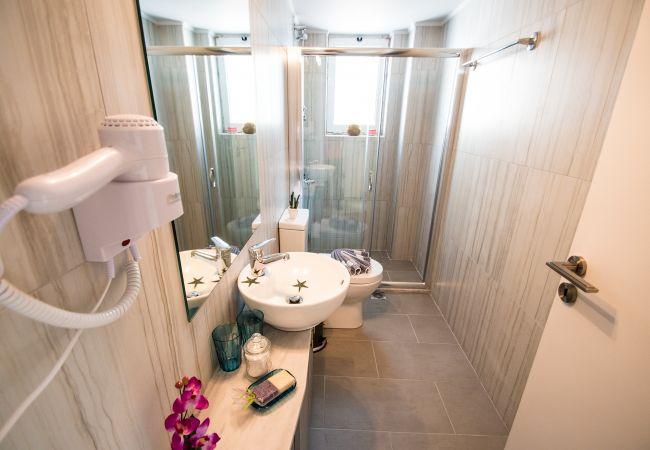 Holiday apartment Mare Civitas Duo (2650635), Chania, Crete North Coast, Crete, Greece, picture 16