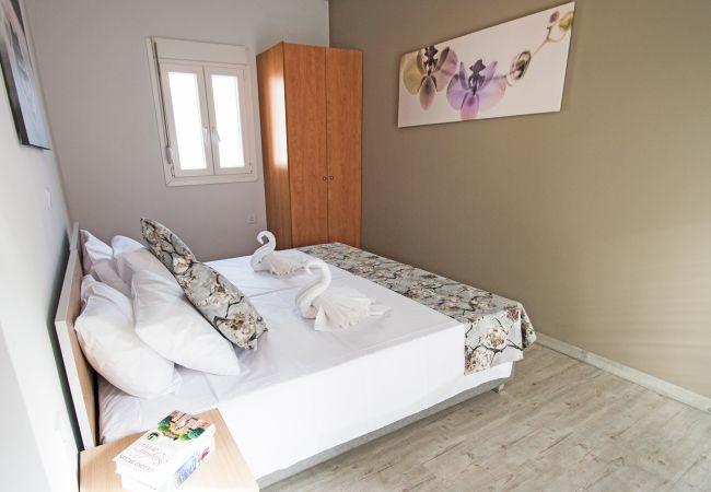 Holiday apartment Mare Civitas Duo (2650635), Chania, Crete North Coast, Crete, Greece, picture 8