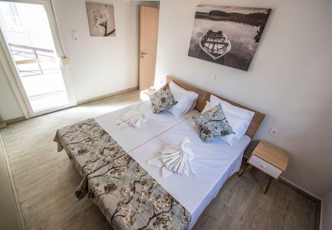 Holiday apartment Mare Civitas Duo (2650635), Chania, Crete North Coast, Crete, Greece, picture 10