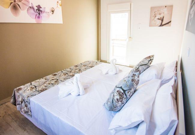 Holiday apartment Mare Civitas Duo (2650635), Chania, Crete North Coast, Crete, Greece, picture 9