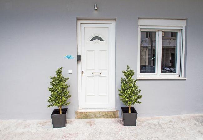 Holiday apartment Mare Civitas Duo (2650635), Chania, Crete North Coast, Crete, Greece, picture 3