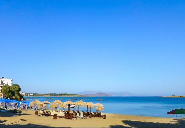 Holiday apartment Mare Civitas Duo (2650635), Chania, Crete North Coast, Crete, Greece, picture 20