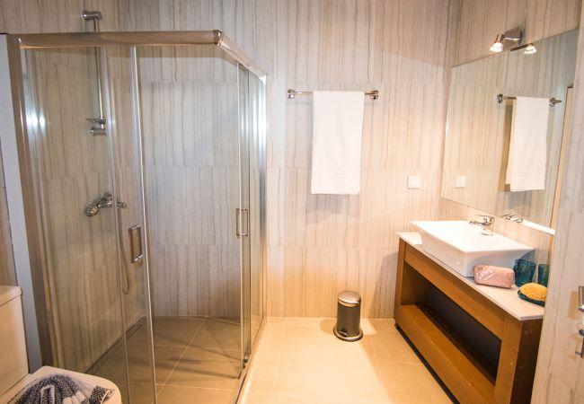 Holiday apartment Mare Civitas Duo (2650635), Chania, Crete North Coast, Crete, Greece, picture 17